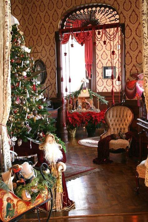 ewardian chrismas decorations 464 best images about decor on