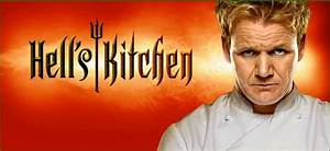HELL S KITCHEN - Ruthless Reviews