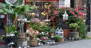 Bouquet De Fleurs Pas Cher Livraison Gratuite : envoyer des fleurs pas cher livraison gratuite l 39 atelier des fleurs ~ Teatrodelosmanantiales.com Idées de Décoration