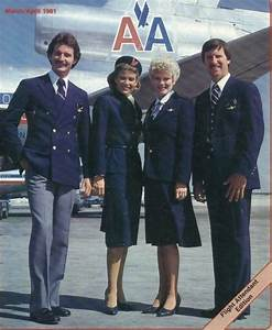 American Airlines Los Angeles Reunion - Photo Gallery 4.2 ...