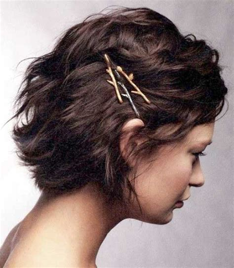 Simple Hairstyles For Hair For by 30 Simple Hairstyles For Hair Hairstyles