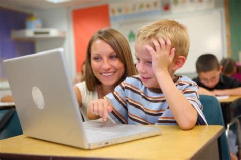 Teachers  Rethinking Education Sharing School Reform Ideas And Education Reform Insights An