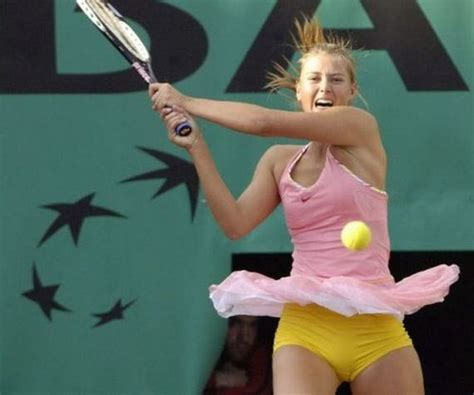 Perfectly Timed Sports Photos - Barnorama