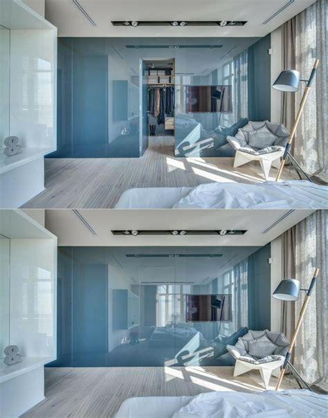 amenagement chambre avec dressing et salle de bain chambre avec salle de bain la chambre