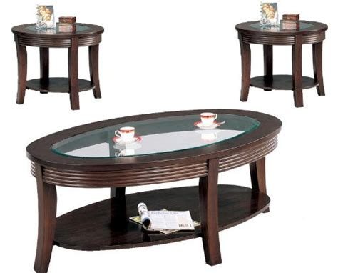 coffee table on the trends in coaster end table designs cool ideas for home 5525