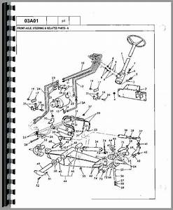 Ford Everest Engine Manual