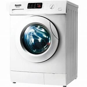 Lave Linge Petit Espace : lave linge petit modele maison design ~ Premium-room.com Idées de Décoration
