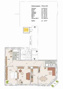 Kosten Außenanlagen Pro Qm : karl liebknecht stra e 39 1 og 4 raumwohnung im bau ~ Lizthompson.info Haus und Dekorationen