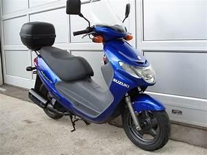 A1 Motorrad Kaufen : motorrad occasion kaufen suzuki ug 110 hokuto 2 takt kat ~ Jslefanu.com Haus und Dekorationen