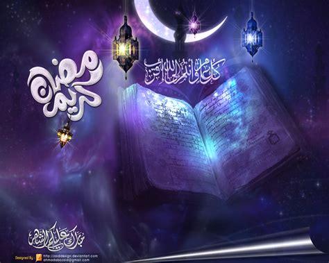top  ramadan hd wallpapers  hd wallpapers