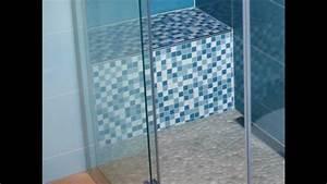 Dampfbad Selber Bauen : dampfbad dampfdusche solebad selber bauen einige ~ Lizthompson.info Haus und Dekorationen