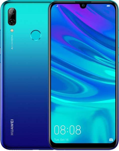 huawei p smart   fullview smartphone aurora