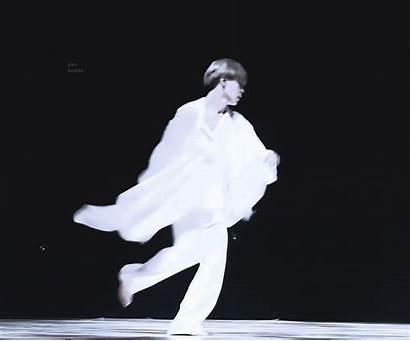 Jimin Dance Solo Bts Performance Melon Awards