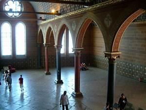 Salle De Sport Blois : ch teau de blois salle des etats balades historiques ~ Dailycaller-alerts.com Idées de Décoration