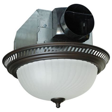 decorative bathroom fan with light bathroom fans air king quiet decorative bathroom exhaust