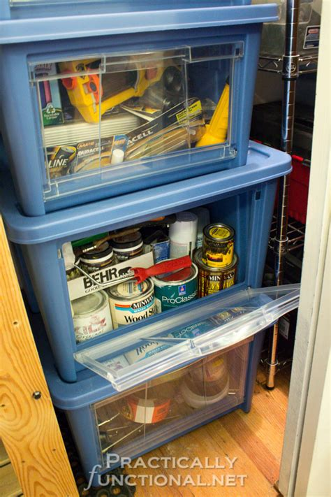 Small Apartment Solutions Closet Organization