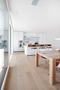 Parkett In Küche : k che parkett ~ Markanthonyermac.com Haus und Dekorationen