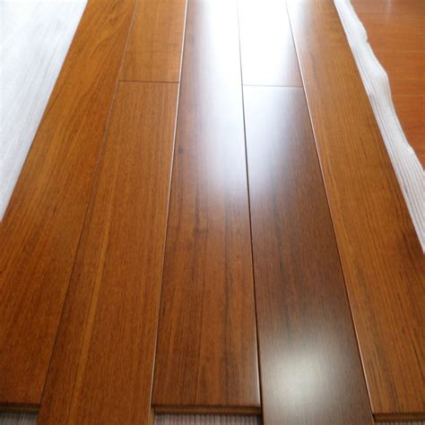 solid wood engineered flooring teak solid wood engineered flooring teak solid wood photos pictures