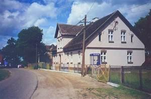 Gleiche Bilder Finden : bauer paul roggenbuck in penkuhl ~ Orissabook.com Haus und Dekorationen