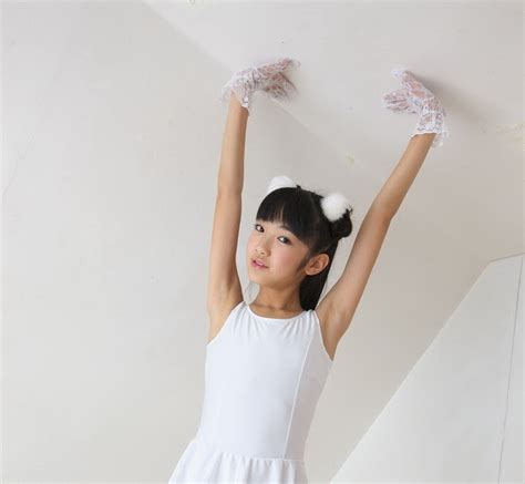 momo shiina daum uniques web blog images junior idols blog