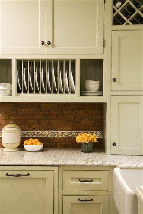 sage green inset door kitchen traditional kitchen seattle  kayron brewer ckd cbd