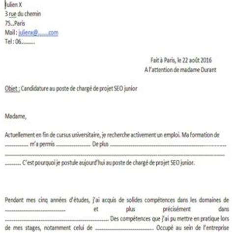 lettre de motivation bureau de tabac télécharger modèle de lettre de motivation pour windows
