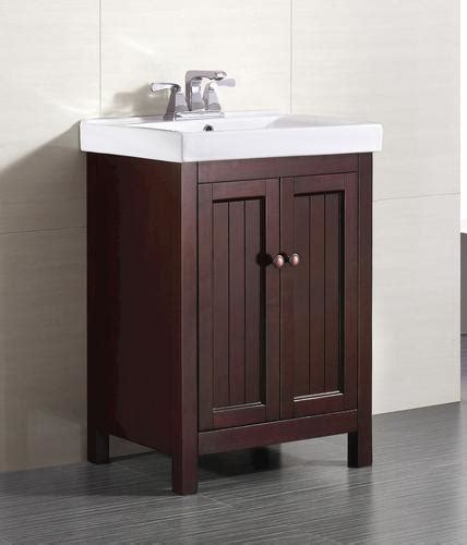 At american standard it all begins with our unmatched legacy of quality and innovation that has lasted for more than 140 years.we provide the style and performance that fit perfectly into the life, whatever that may be. 24'' Simon Vanity with Top at Menards®