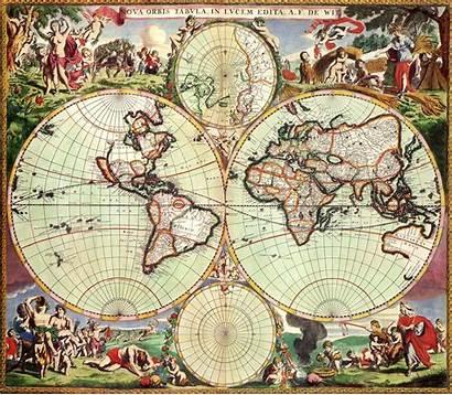 Map Geography Cartography Wallpapers Desktop Backgrounds Karten