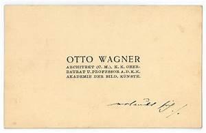 Anbei übersende Ich Ihnen Die Rechnung Mit Der Bitte : otto wagner autograph zvab ~ Themetempest.com Abrechnung