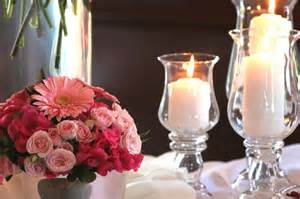 wedding reception centerpieces ideas for candle centerpieces