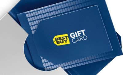 buy gift card  google pixelbook coupon