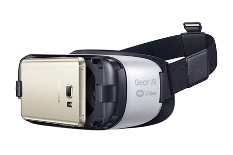 gear vr note 4 top 5 best 3d reality vr headsets glasses for