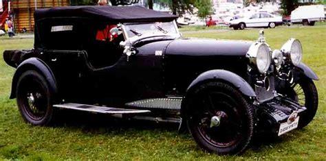 File:Lagonda 2-Litre 1931.jpg - Wikimedia Commons
