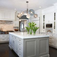 Kitchen And Bath Design Center Bedford Ny by Center Colonial On Bath Vanities