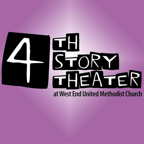 4th story theater at west end umc inicio 879 | ?media id=1060081457532006
