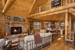 log homes interior designs cabin decor shophomexpressions