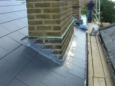 A1roofing  Roofer in Erdington, Birmingham (UK