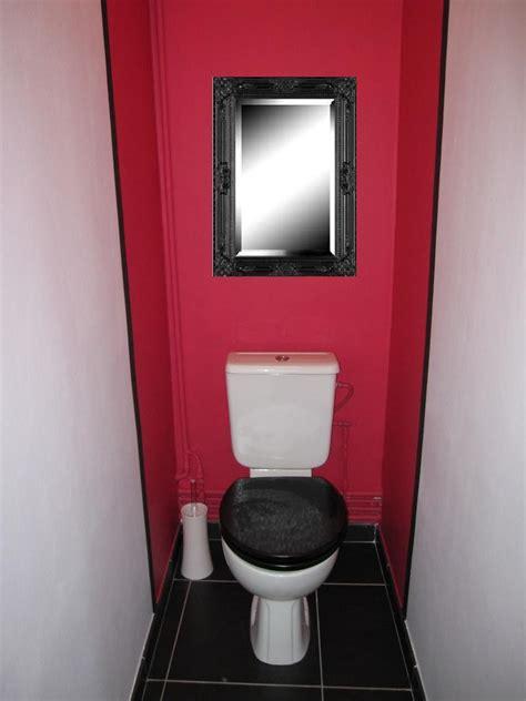 comment bien detartrer les toilettes d 233 corer mon toilette page 20
