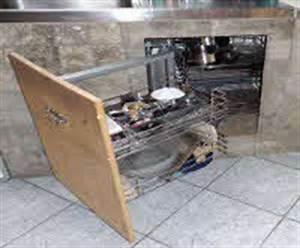 Küchen Selber Bauen : au enk che selber bauen ~ Watch28wear.com Haus und Dekorationen