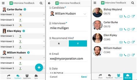 Use Adp Login To Workforce Now Solution, Resources