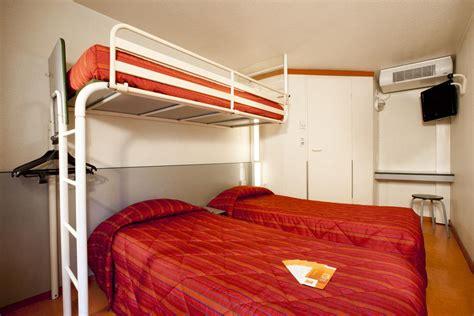 premiere classe chambre premiere classe roanne perreux réservation gratuite sur viamichelin