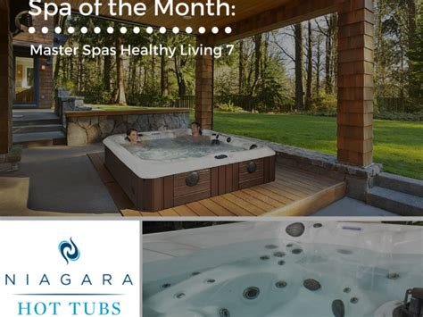 tub retailers near me how to choose the best tub dealer to make a purchase