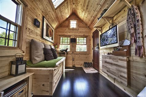 wood interior homes 15 awesome recycled shipping containers international