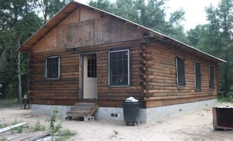 one log cabin floor plans 10 diy log cabins build for a rustic lifestyle by