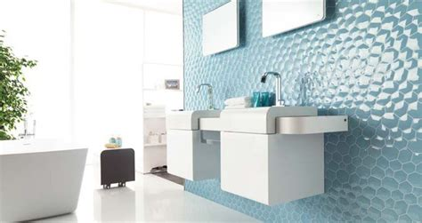 vloerverwarming badkamer stuk badkamertegels voordelig laten plaatsen tegelzetter