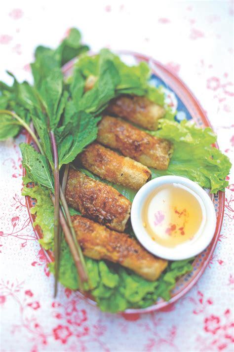 chinois fin cuisine nouvel an chinois comment la cuisine asiatique s 39 est