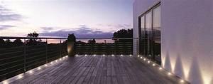 geschicktes spiel mit licht und schatten viebrockhaus blog With französischer balkon mit gartenbeleuchtung led leuchten garten