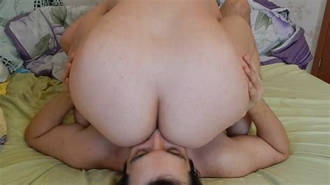 Amateur Pussy And Ass Licking For Hairy Mature Hd Porn 15 Ru