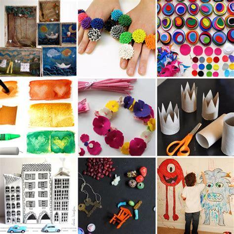 Pinterest Users To Follow For Kids' Crafts  Popsugar Moms