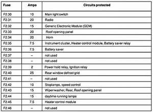 Briggs And Stratton Nikki Carburetor Diagram  U2014 Untpikapps